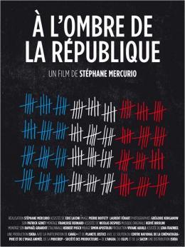 photo 6/6 - A l'ombre de la République - © Iskra Films