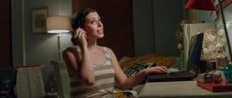 photo 10/21 - Lauren Miller - American Sexy Phone