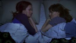 photo 8/11 - Emily Blunt, Rosemarie DeWitt - Ma meilleure amie, sa soeur et moi