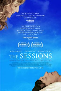 photo 39/42 - The Sessions