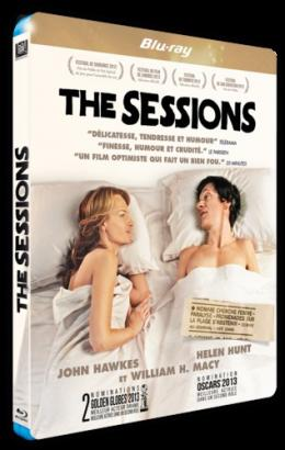 photo 1/42 - The Sessions - © Fox Pathé Europa (FPE)