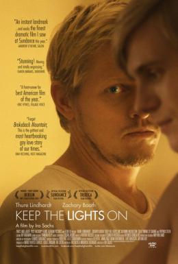 photo 8/8 - Keep the Lights On - © KMBO