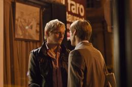 Thure Lindhardt Keep the Lights On photo 4 sur 9