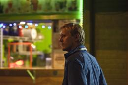 Thure Lindhardt Keep the Lights On photo 2 sur 9