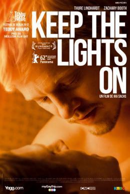 photo 7/8 - Keep the Lights On - © KMBO