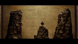 photo 1/7 - Meteora - © Potemkine Films