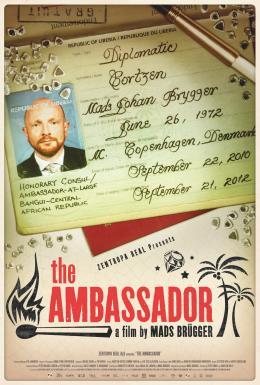 photo 10/12 - The Ambassador