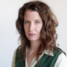 Rachel Leah Jones Gypsy Davy photo 1 sur 1