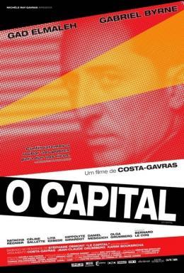 photo 18/26 - Le Capital - © Mars Distribution