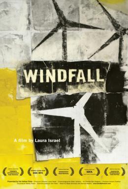 photo 1/1 - Windfall