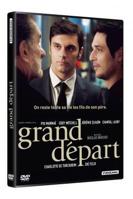 photo 1/13 - Grand Départ - © Studio Canal Video