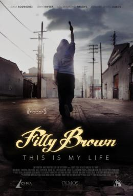 photo 6/8 - Filly Brown