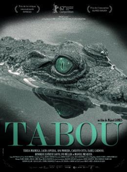 photo 4/4 - Tabou - © Shellac