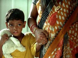 Raju photo 1 sur 3