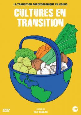 photo 2/8 - Cultures en transition - © Wild Side Vidéo