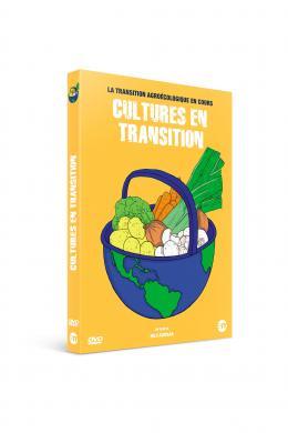 photo 1/8 - Cultures en transition - © Wild Side Vidéo