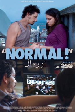 Normal ! photo 9 sur 9