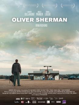 photo 11/11 - Oliver Sherman - © Kanibal Films Distribution
