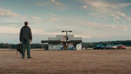 photo 1/11 - Oliver Sherman - © Kanibal Films Distribution
