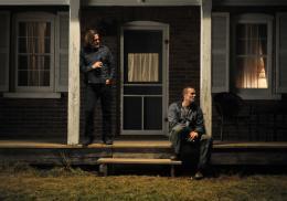 photo 8/11 - Oliver Sherman - © Kanibal Films Distribution