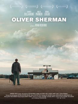photo 10/11 - Oliver Sherman - © Kanibal Films Distribution