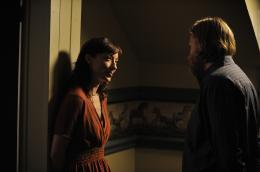 photo 7/11 - Oliver Sherman - © Kanibal Films Distribution