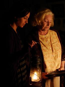 Historias - Les histoires n'existent que lorsque l'on s'en souvient Lisa E. Fávero, Sonia Guedes photo 4 sur 5