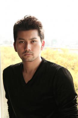 photo 2/2 - Shoichi Akino - Riyoushi