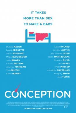photo 1/1 - Conception