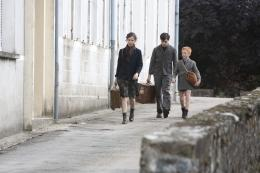 photo 11/21 - Un village français - Saison 3 - © Fox Pathé Europa