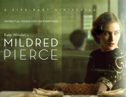 photo 17/17 - Mildred Pierce - © Warner Home Vidéo