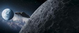 photo 13/39 - Iron Sky - © Condor Entertainment