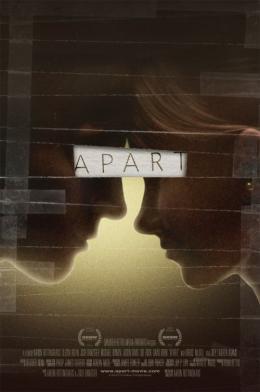 photo 2/4 - Apart