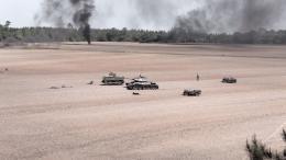 photo 94/129 - Normandy - © MEP Vidéo