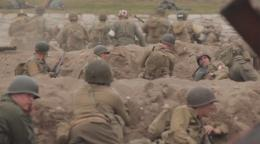 photo 33/129 - Normandy - © MEP Vidéo