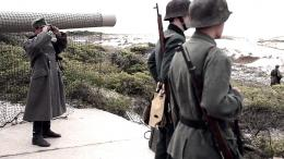 photo 119/129 - Normandy - © MEP Vidéo