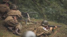 photo 42/129 - Normandy - © MEP Vidéo