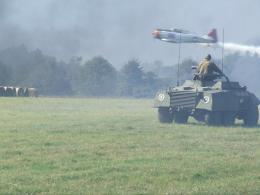 photo 91/129 - Normandy - © MEP Vidéo