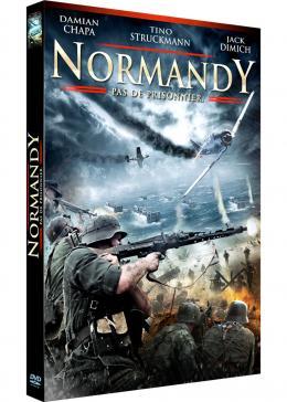 photo 76/129 - Normandy - © MEP Vidéo