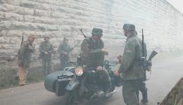 photo 35/129 - Normandy - © MEP Vidéo