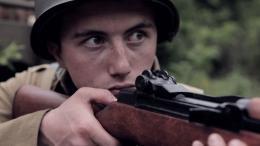 photo 103/129 - Normandy - © MEP Vidéo