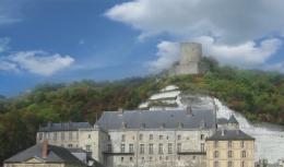 photo 97/129 - Normandy - © MEP Vidéo