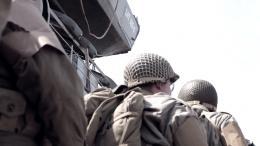photo 78/129 - Normandy - © MEP Vidéo