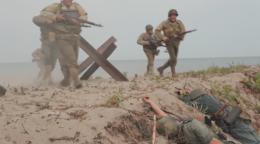 photo 39/129 - Normandy - © MEP Vidéo