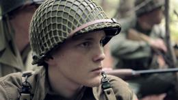 photo 81/129 - Normandy - © MEP Vidéo