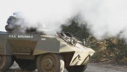 photo 75/129 - Normandy - © MEP Vidéo