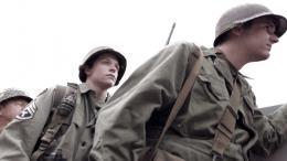 photo 71/129 - Normandy - © MEP Vidéo