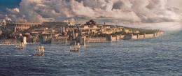 photo 2/32 - Constantinople - © Seven 7