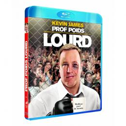 photo 1/4 - Sony Pictures Home Entertainment (SPHE) - Prof poids lourd
