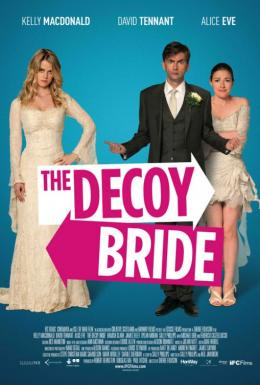 The Decoy Bride photo 1 sur 1
